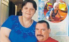 Женщине, которая украла ребёнка в городе Дедовск, суд вынес приговор