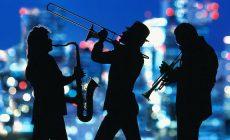 В субботу в столице пройдет фестиваль музыки в стиле джаза, на котором выступят участники из разных городов.